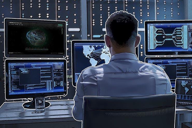 Kaspersky Lab e Fraunhofer IOSB per la cybersecurity degli ICS