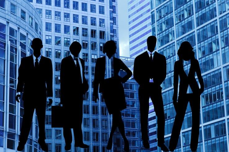 Gruppo Comdata, leader per i servizi Digital Customer Experience