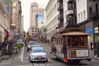 Mobilità e trasporto, Ericsson seleziona le migliori startup