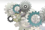 Compuware zAdviser, l'AI migliora l'accesso alle informazioni