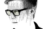 Kaspersky promuove una gara, destinatari gli hacker White Hat