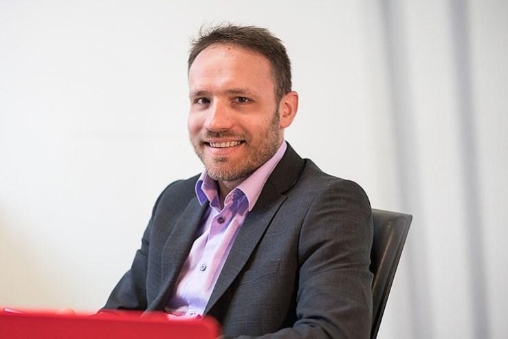 Multi-cloud, intervista a Paolo Arcagni di F5 Networks