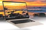 Asus VivoBook S15, il tuttofare per il lavoro e il tempo libero