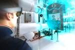 Hevolus, tecnologia olografica e realtà aumentata