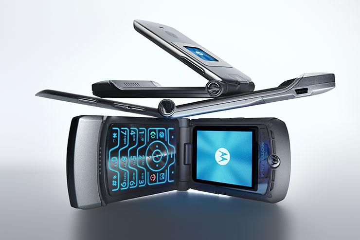 Motorola Solutions, 90 anni di innovazione nelle telecomunicazioni
