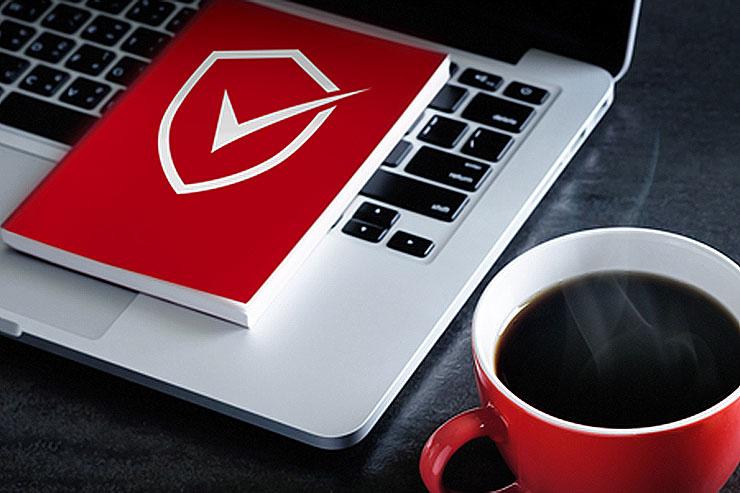 Claranet, sicurezza potenziata con Global Cyber Security