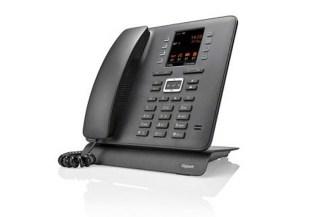 Da Gigaset arriva il nuovo sistema multicella N870 DECT IP