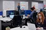 IBM Multicloud Manager armonizza le funzionalità cloud