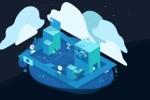 Liferay promuove l'innovazione digitale con DXP Cloud