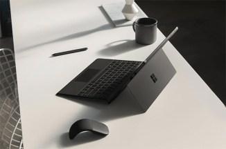 Microsoft, più produttività con la rinnovata gamma Surface