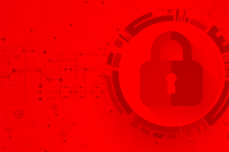 Cloud security, Palo Alto Networks acquisisce RedLock