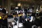 SAP e le imprese, un binomio di grande successo