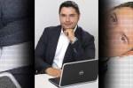 Salvatore Marcis è il nuovo Technical Director Trend Micro