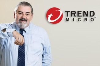 Trend Micro festeggia trent'anni di innovazione e passione