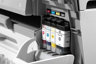 Risparmio ed efficienza per le nuove stampanti di Brother