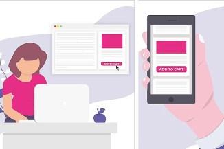 PrestaShop Buy Button Premium aumenta il tasso di conversione