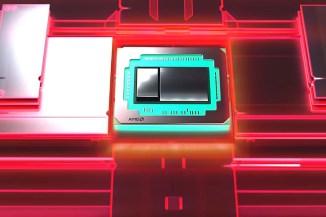 MacBook Pro, da novembre con GPU AMD Radeon Pro Vega