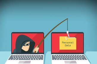 I consigli di Avira per non diventare preda del phishing