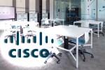 Cisco continua a crescere e a investire nella cybersecurity