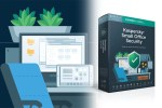 Kaspersky Small Office Security, protezione per le microimprese