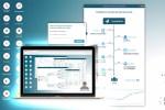 Privacy·OS, trattamento dati sicuro e GDPR compliant