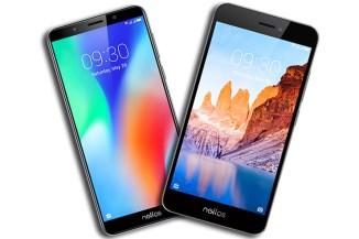 TP-Link C9 e C7A, smartphone versatili per il mercato italiano