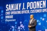 Il carburante di VMware? L'innovazione e i clienti