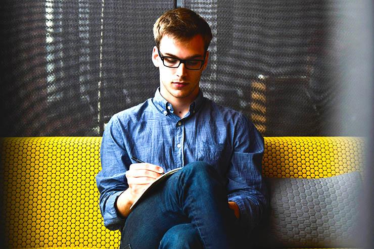Lavoro, la ricerca Dell evidenzia le esigenze della Gen Z
