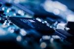Eloxel, prodotti elettronici sostenibili con la bioplastica