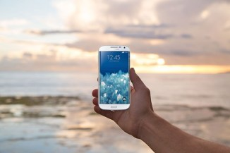 Samsung: per gli italiani la comodità vale più della privacy