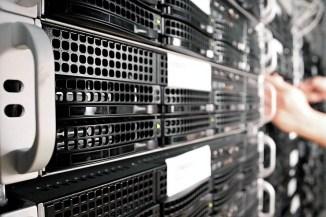 Il DC InnovaPuglia diventa un polo strategico grazie a VMware