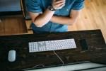 SAP, più soluzioni digitali intelligenti nei servizi pubblici