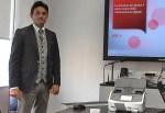 PFU Italia, tre suggerimenti per migliorare la produttività