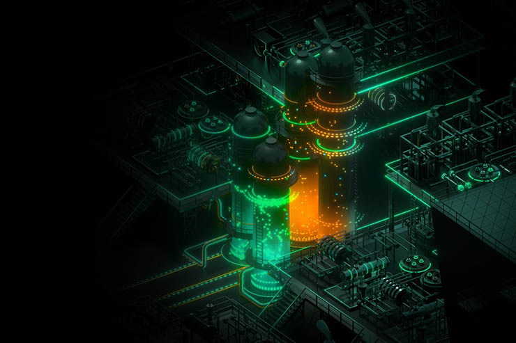 Kaspersky Lab, le sfide della cybersecurity industriale nel 2019