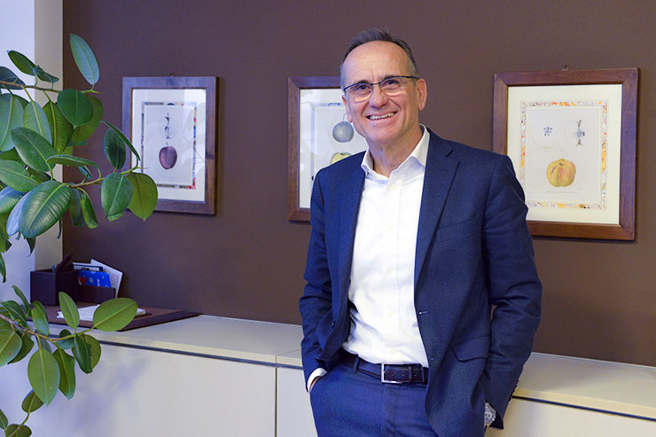 Telco & Media, Lutech acquisisce Diem Technologies