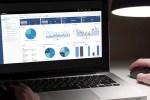 WiFi4EU, Cambium Networks sostiene i partner
