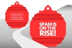 F-Secure, attenzione allo spam nel periodo natalizio