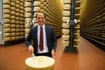 Business continuity, Gruppo Castelli sceglie Pure Storage
