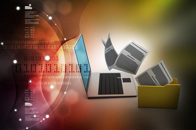 Wolters Kluwer e la digitalizzazione della Parcella