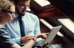 Report McAfee, in crescita minacce e malware IoT e finance