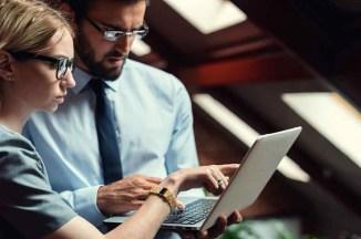 Report McAfee, in netta crescita minacce e malware nuovi