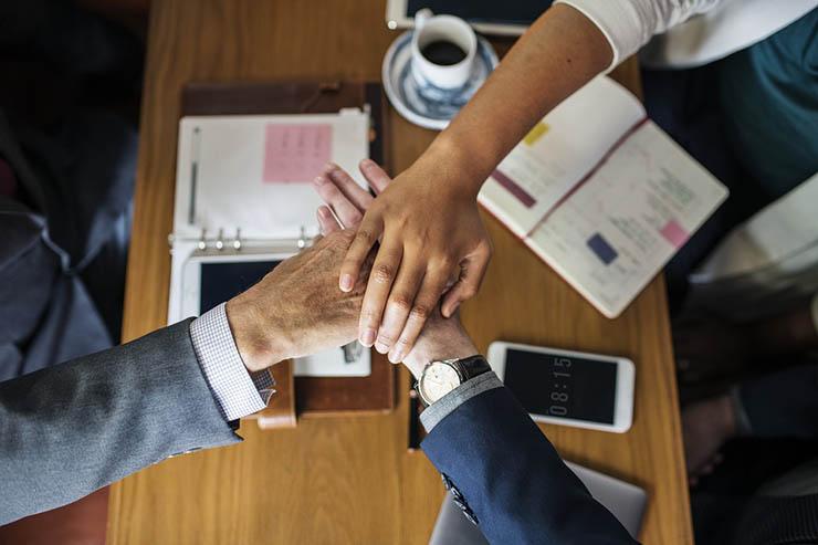 Cellnex e Fastweb firmano partnership per sviluppare il 5G