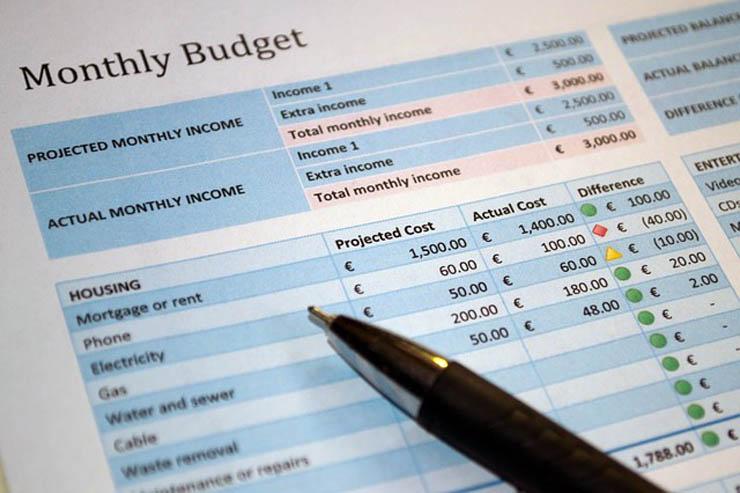 Da SAP In arrivo soluzione di subledger per prodotti finanziari