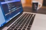 FireEye, nuove funzionalità per la soluzione Email Security