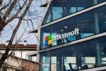 Accelerare il futuro del lavoro, accordo ServiceNow e Microsoft