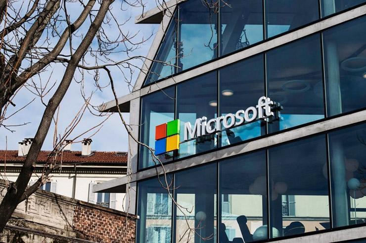 Microsoft 365 Academy: lo sviluppo del business verso il cloud