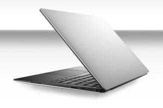 Dell, svelata la nuova versione del celebre XPS13
