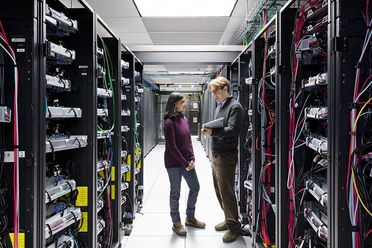 IBM, nuovo record di brevetti depositati durante il 2018