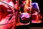 LG porta in Italia i display Signage Open Frame Curvi 55EF5E