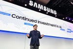 Samsung, al CES 2019 il futuro del Connected Living